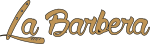 La Barbera Logo